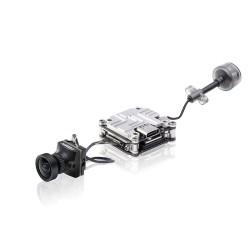 Caddx Nebula Nano Kit V2 12cm Cable Digital HD System