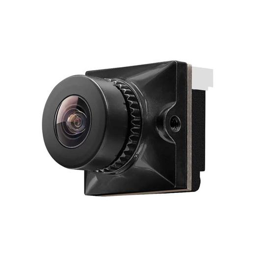 Ratel 2 caddxfpv 19*19 starlight low latency FOV 165° 1200TVL freestyle FPV camera