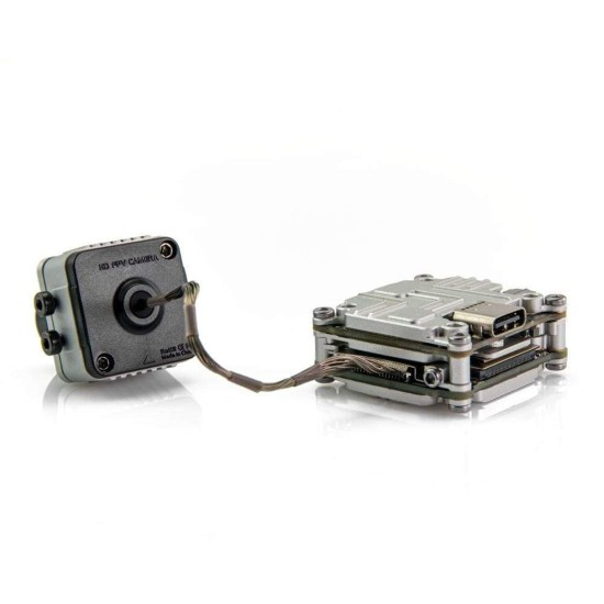 Caddx Vista Digital HD System for DJI HD FPV Air Unit (Lite)