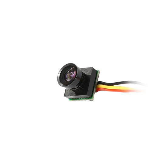 Micro FPV Camera 800TVL FOV 150°