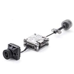 Caddx Nebula Pro + Vista Kit 720p/120fps Digital HD System