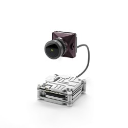 Caddx Polar + Vista Kit starlight Digital HD FPV System Coffee