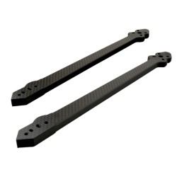 Arm 8mm (2pcs) Freestyle 10 Frame