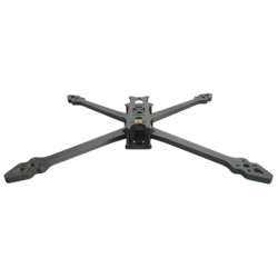 F10 10-Inch Professional FPV Freestyle Drone Frame aMAXinno