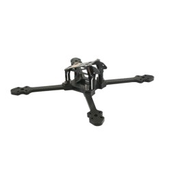 Racing 5'' (5mm) Frame