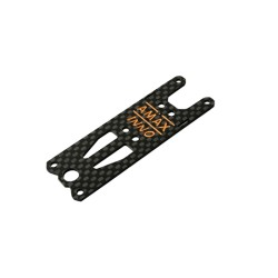Top Plate Freestyle 2-4 Frame