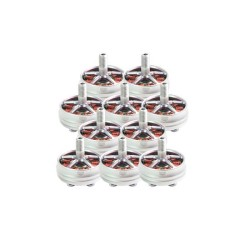 10x Performante 2306 Motor aMAXinno T-Bell
