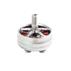 Performante 2207 - 1750KV Motor aMAXinno T-Bell