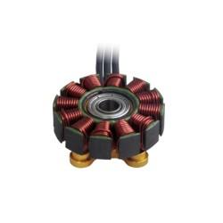 Motor Stator Superleggera 2305.5 (choose KV)