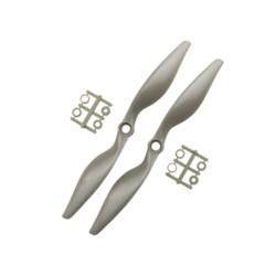 Gemfan 7 x 5 7050 Speed Propeller 2pcs