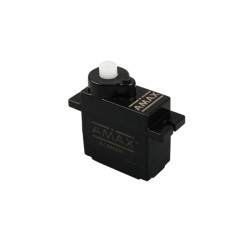 09AP 9g Analog Mini Servo